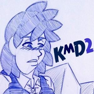 kaemede2's Profile Picture