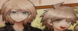 Naegami Icon(No text) by CreepypastaGoth