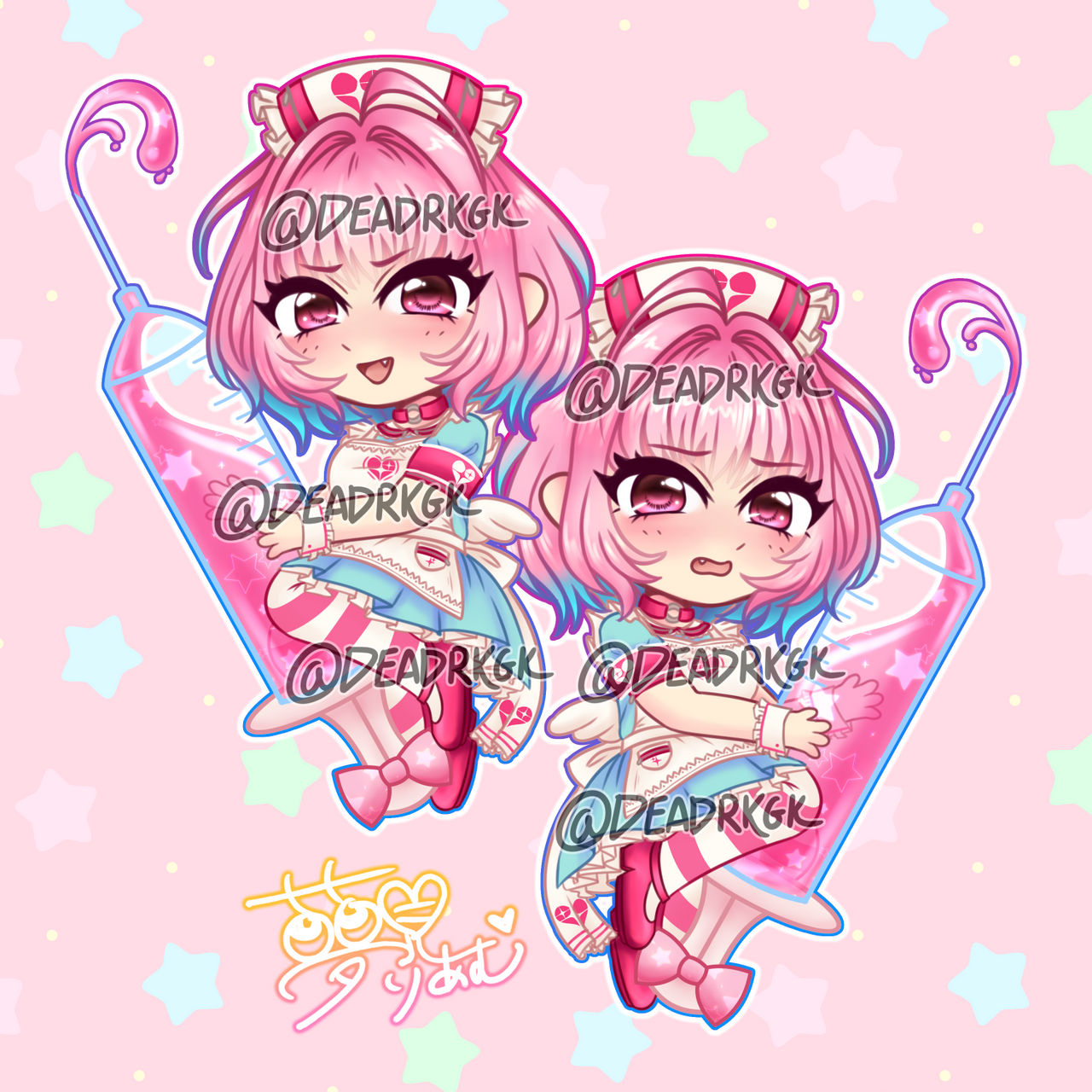riamu_yumemi_charm_by_deadrkgk_ddgmu8u-f