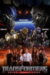 Transformers: RoU Poster Draft