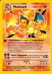 card DA2