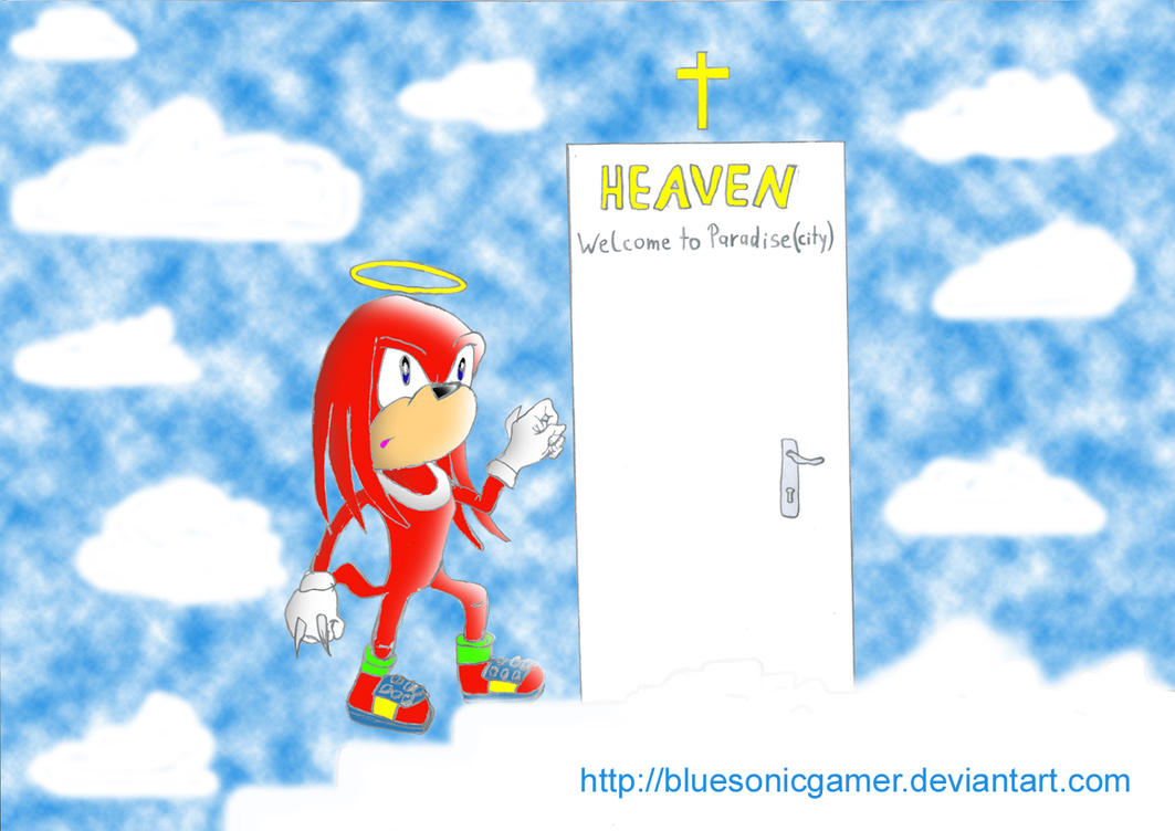 knuckles_is_knocking_by_bluesonicgamer-d
