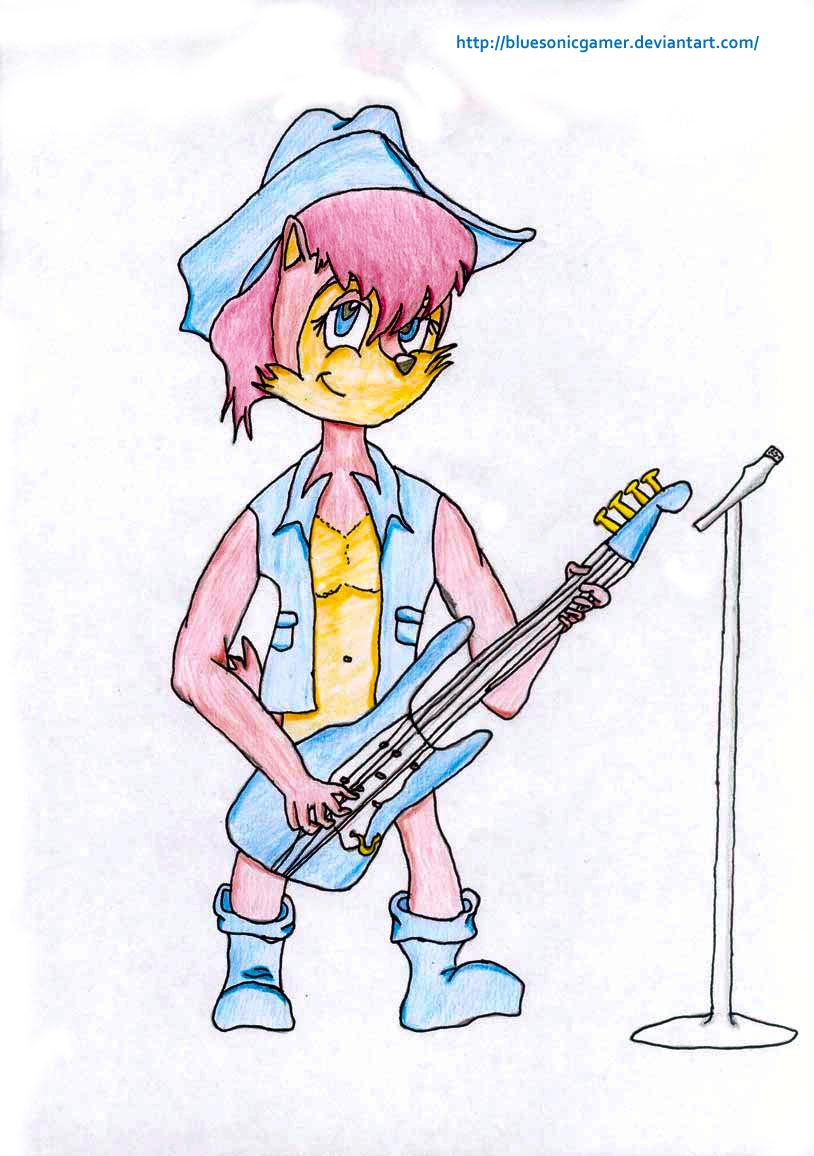 sally_blue_guitar_feat__tobi_by_bluesoni