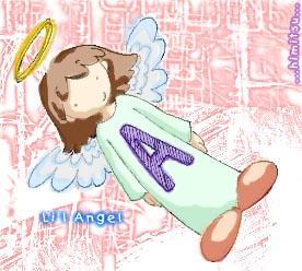Li'l Angel