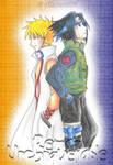 Naruto: Remain Unconquerable