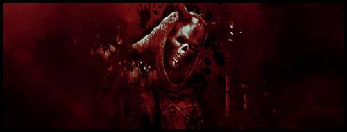 Skull by Bejay-Star