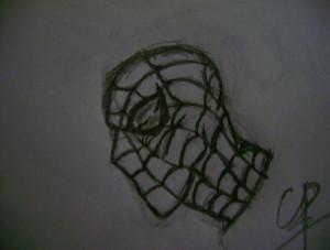 ChrisPena's Profile Picture