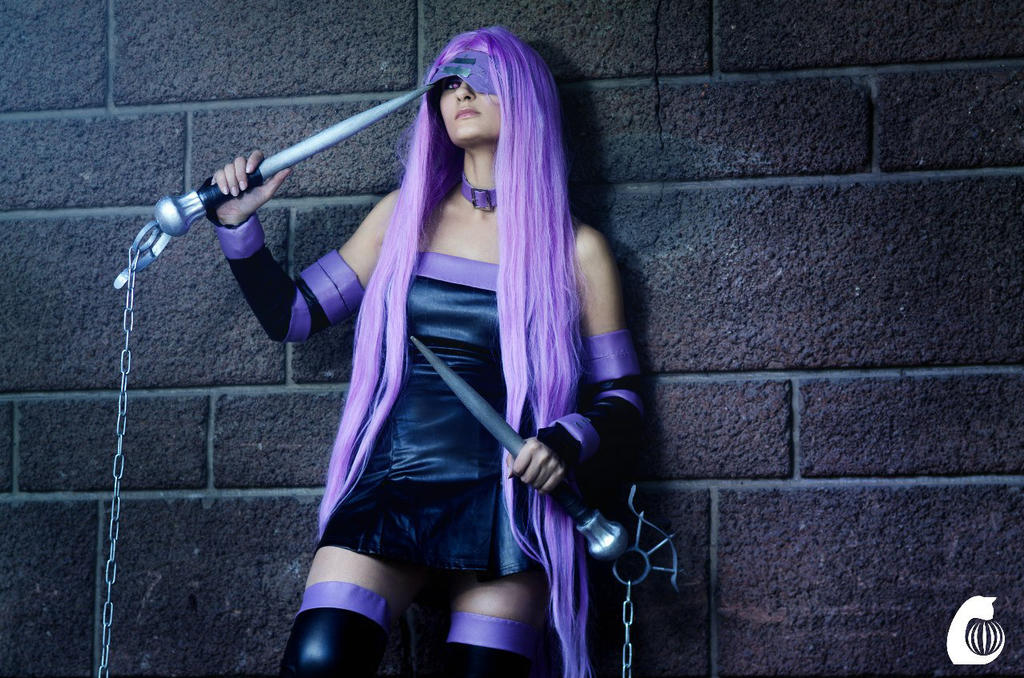 Rider Fate Stay Night Cosplay   Best cosplay, Cosplay