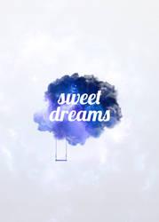 Sweet Dreams by Lerston