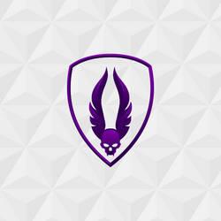 Clan logo v1 by Lerston