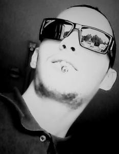 boymetaleu's Profile Picture