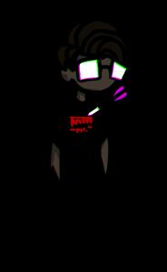 DeadMonstert's Profile Picture
