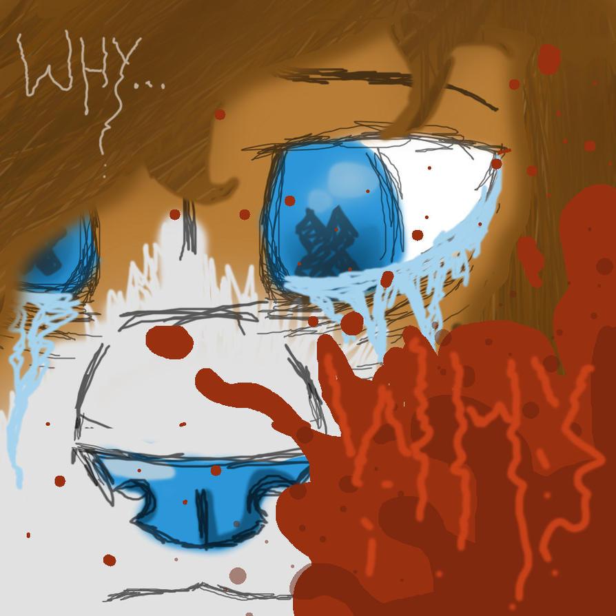 IDK why by Yonkvday112