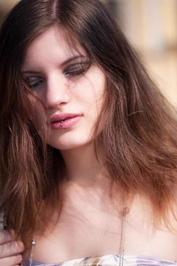 earn your passion by Svea-JillCzech