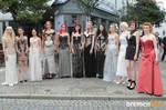corset ladies