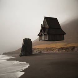 Some Memories from Iceland by dim-baida