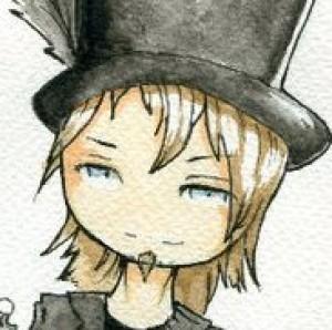 violatormelms's Profile Picture