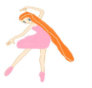 Sailorgirl101's Profile Picture