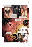HEAVY METAL #272 - Moth - Page 1 by DrManhattan-VA