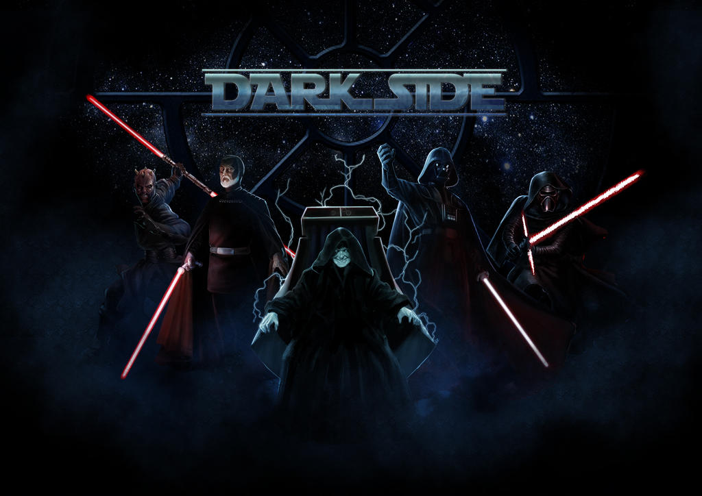 the last jedi and the dark side of the fandom vaughn r demont