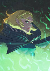 Zelda: Breath of the wild 2!