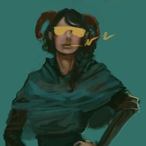 Lumaris's Profile Picture