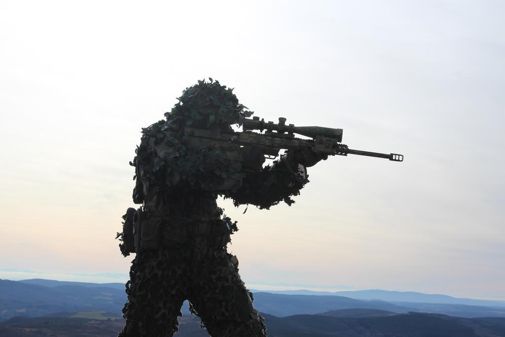 [M2A] Renan Airsoft_sniper_by_bear_crafter-d9q883i