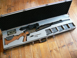 FR-F2 6mm