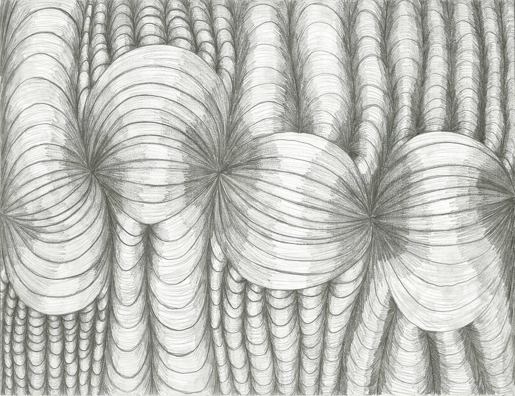 Optical Art 1