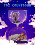ToS Countdown ID
