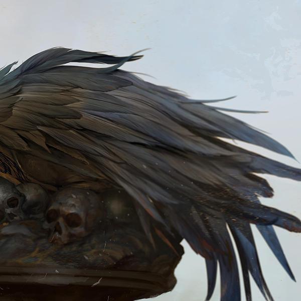 eDufRancisco's Profile Picture