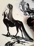 Centauress