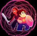 Steven Universe: Do It For Him