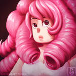 Steven Universe: Rose