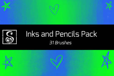 clip studio paint materials pack download
