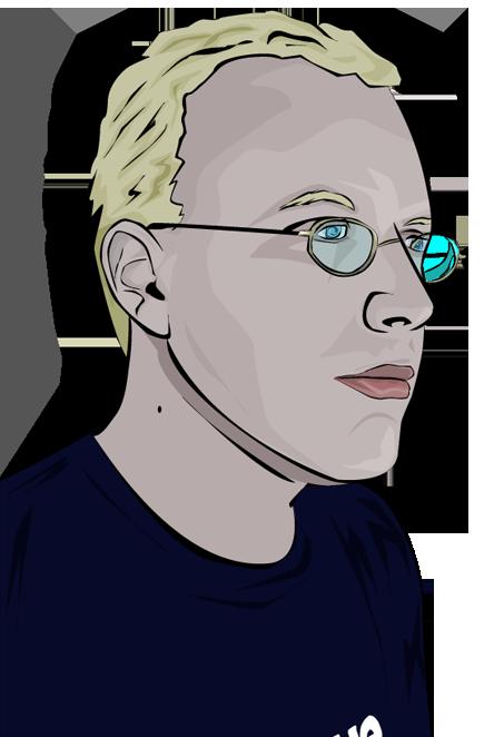 siebenzehn's Profile Picture