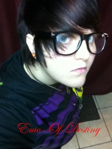 Emo-Of-Destiny's Profile Picture