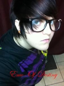 Emo-Of-Destiny's Profile Picture