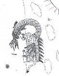Death Dragon by MadSportsPie