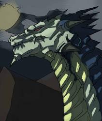 dragon_idea_color