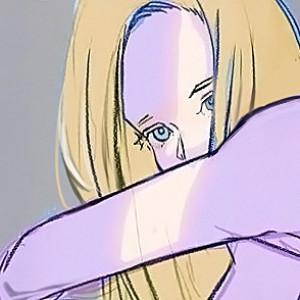 moonmossi's Profile Picture