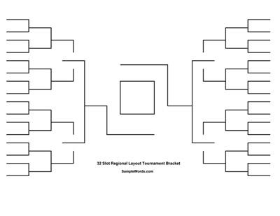 battle artist tournament by RAYN3R-4rt