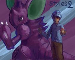 StylesX2