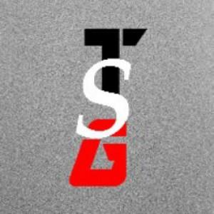 TSGCovertSpectre's Profile Picture