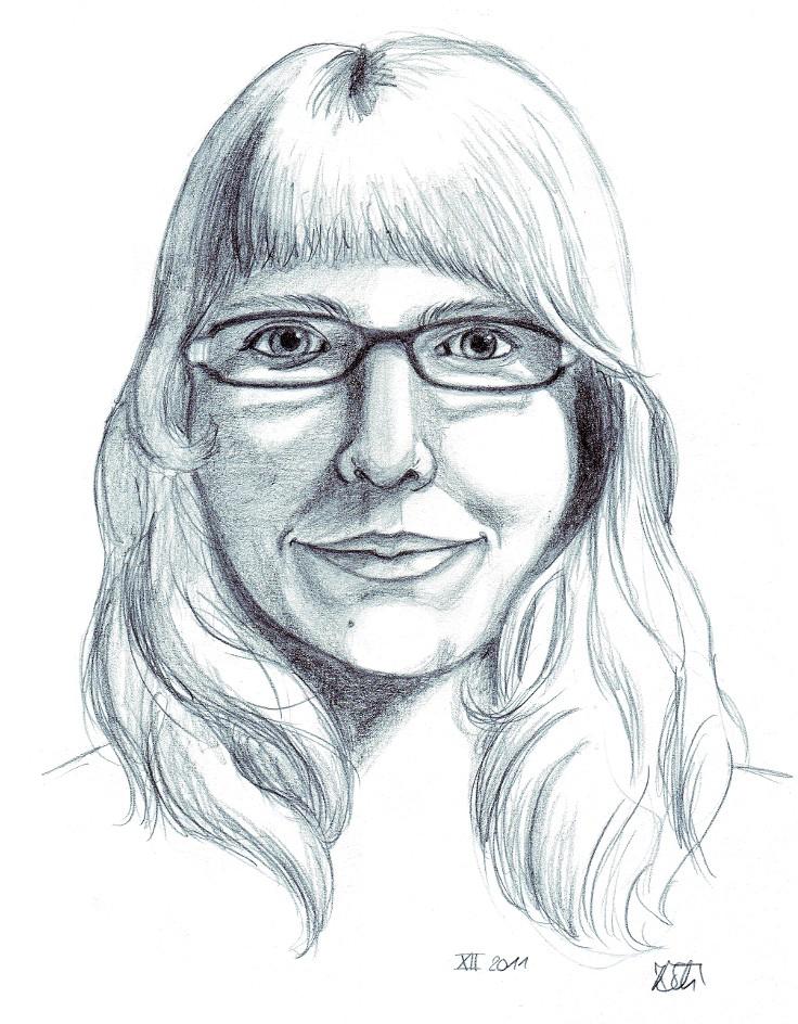Feuerlilie's Profile Picture