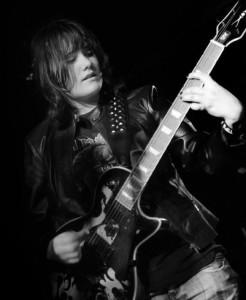 Metal-Rock-Punk30's Profile Picture