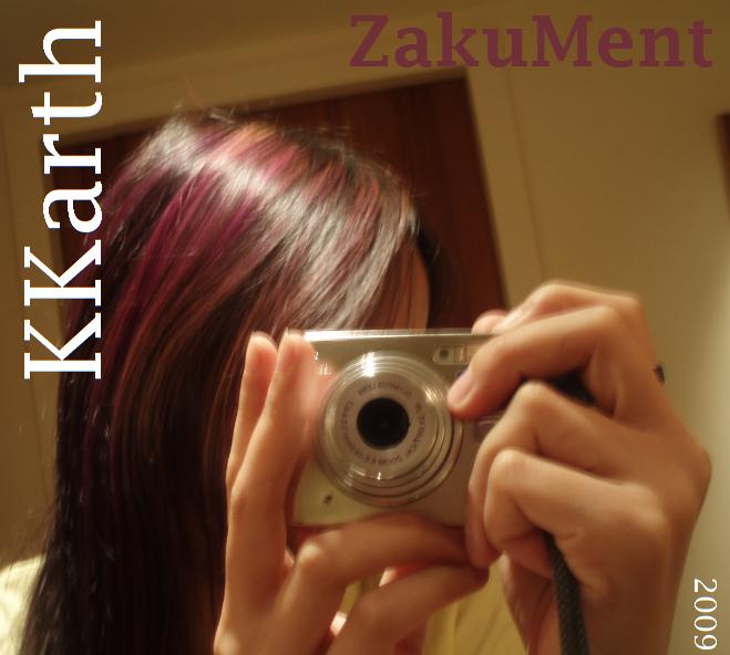KKarth's Profile Picture