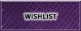 wishlist_by_lisegathe-da3tsx8.png
