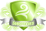 subspecies_cupcakecass_wind_by_lisegathe-dao6app.png