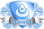 subspecies_cupcakecass_water_by_lisegathe-dao6aq2.png